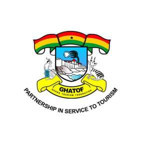 GHATOF Advocates For The Development Of Tourism Infrastructure In Ghana