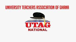 UTAG Leadership Dares UG Lecturers Over Impeachment Threat
