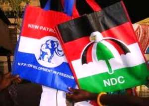 Patisanism: A Demonic Antagonist To Ghana's Development