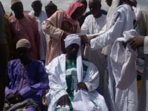 Fulani Prez Caution Members To Live Peacefully With People In Your Communities