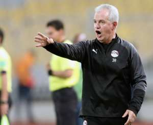 AFCON 2019: I Will Quit Should Egypt Fail To Qualify - Javier Aguirre