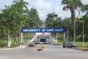 How Ghanaian Universities Are Extorting And Frustrating The Efforts Of 'Able' Citizens