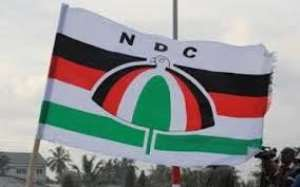 COVID-19: NDC Charges Gov't To Liase With Assembly Members To Sensitise Communities