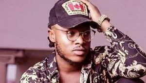 Singer Joshua Of Keche Fame Fined For Illegal U-turn On Tema Motorway