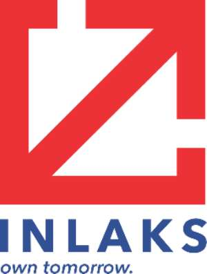 Inlaks To launch 'thehatch' Innovation Lab With A Hackathon