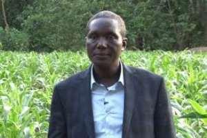 Derrick Owusu Ambrose