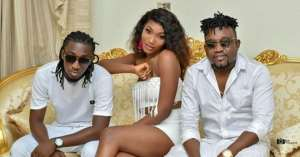 Bullet Has Not Signed Any New Artiste— Deep Source