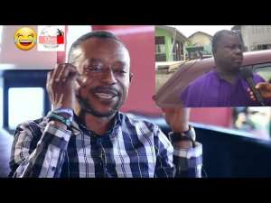 Prophet Tawiah, Owusu Bempa Fight For Spiritual Supremacy Over NPP 2016 Victory