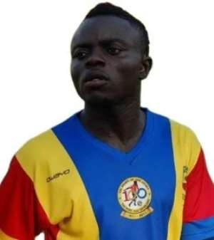 Don't Join Hearts; They Have Bad Management – Joe Tagoe Advice Young Players