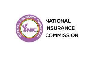 NIC Increases Insurance Companies' Minimum Capital Requirement By 300%