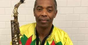 AFCON 2019: Ace Musician Femi Kuti To Perform At Opening Ceremony