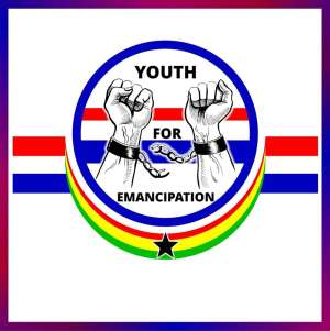 NPP Group Calls For Peace Ahead Of Parliamentary Primaries