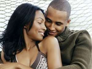 How To Keep The Man You Love