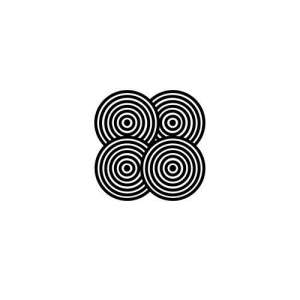 Proverbial Gems: Book Review Of ABETEI – Modern Gadangme Emblems