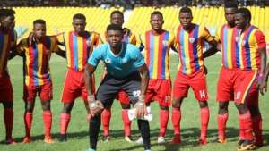 NC Special Cup Tier II: Hearts Whipped, Kotoko Book Quarterfinals Berth
