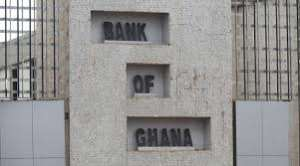 Ghana`s Central Bank Closes Down 347 (72%)  Of Its Microfinance Firms Permanently: What`s Next?