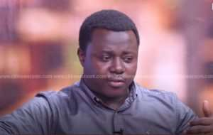 We Have No Intention To Regulate Churches – NPP MP