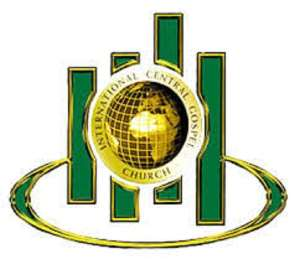 ICGC, Other Churches To Continue Online Services