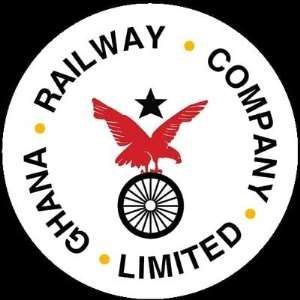Railway Pensioners Angry Over Pension Arrears, Petition Gov't