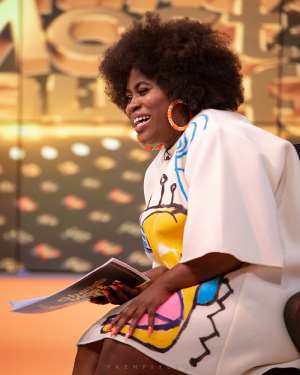 TV3 To Unveil 2020 Ghana's Most Beautiful Contestants On Sunday June 28