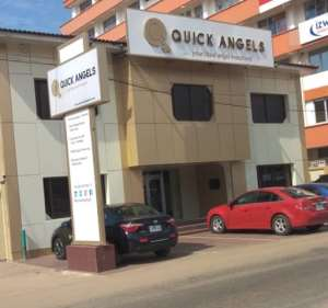 Startup Analysis: Confronting The Old Question Of Loans, The Quick Angels Way