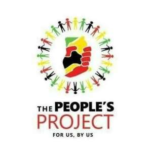 Ashanti Regional TPP Team Begins Grassroot, Constituency Membership Mobilization