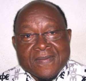 Minister's Non-Transparent Deals Over Westel