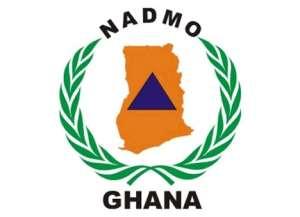NADMO Directors Agitate Over Salary Arrears