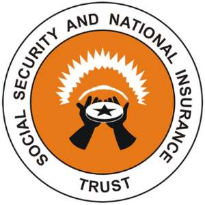 SSNIT To Take Legal Action Against Ghana FA Over Unregistered Players