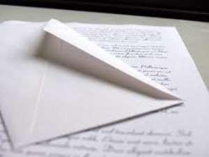 An Open Letter To Jagaban