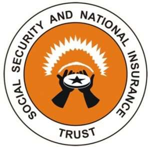 SSNIT Begins Mass Prosecution Of Defaulters In Bolga
