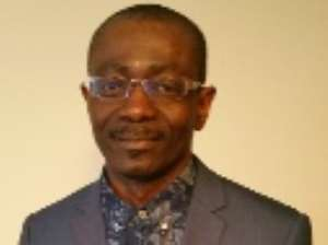 Manchester Ghana Union Eyes ¢6.9million Community Complex For Ghanaians In UK