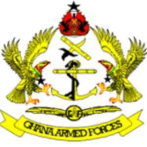 Kumbungu: Military Aircraft Makes Emergency Landing