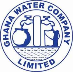 Ghana Water signs MoU with Denmark