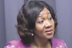 This Should Be The Last Time We Would Need Guarantor System; It's A Lesser Of Two Evils — EC Boss