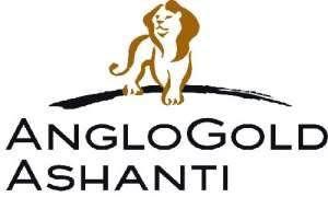 Anglogold  Supports University Project In Obuasi