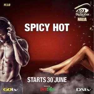 Big Brother Naija Season 4 Premieres On June 30