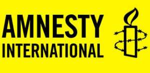 Amnesty Publishes Review Of Human Rights In 2018