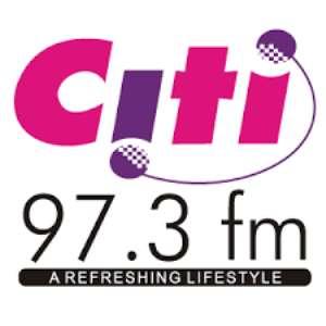 Citi Business Festival to address investors Challenge in Ghana