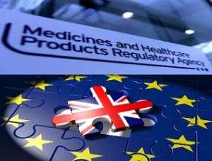 The Corrupt Unbalanced British Healthcare System