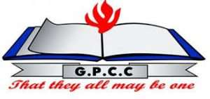 Pentecostal And Charismatic Council Vows To Fight Gov't Over Regulation Of Churches