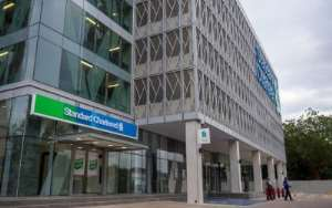 Kasapreko Goes For StanChart's US$1bn Financing Programme To Boost COVID-19 Fight