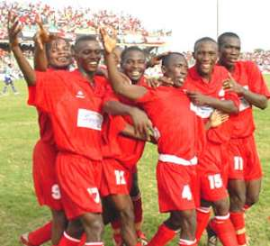 Kotoko To Offload Players