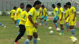 African footballers signed by Bangladesh, reasons revealed -Video