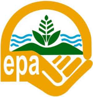 Let's protect natural resources with stakeholder collaborations - EPA