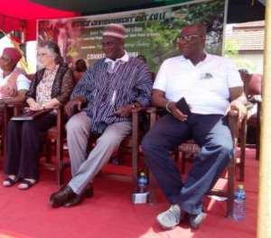 EPA helping Govt's premier projects to be environmentally compliant