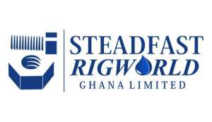 Steadfast To Inaugurate Bolts & Nuts Company In Ghana