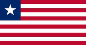 Analysis Of The Planned June 7 Protest In Liberia: A Look At Power Struggle In Liberia And The Elements Of Fear