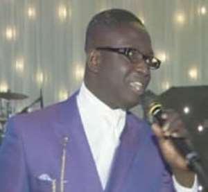 Kwasi Kyei Darkwah's Apology Has Moral, Not Legal, Implications