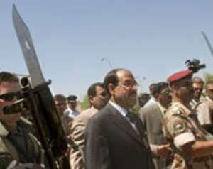 Many killed in Basra car bombing